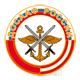 Центральный совет ДОСААФ России